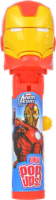 Marvel Avengers Assemble Lolli Pop Up