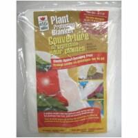 Easy Gardener 555788 Plant Protection Blanket