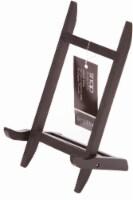 Pinnacle Snap Display Easel - 9 Inch - Black