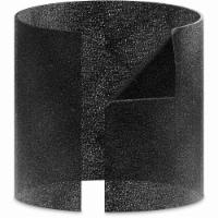 TruSens  Air Filter AFCZ300001 - 1