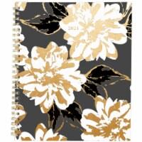 Cambridge® 2021 Floral Planner