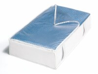 Whitmor Under-Bed Bag - 1 ct