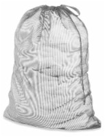 Whitmor Mesh Laundry Bag - Assorted