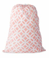 Whitmor Starry Laundry Bag