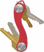 Hillman Turnkey Pro Key Ring Organizer