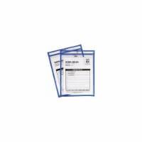 C-Line Holder,Shop Tickt,Be 43915 - 1
