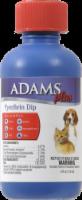 Adams Plus Pyrethrin Dip