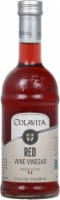 Colavita Aged Red Wine Vinegar