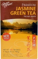 Prince of Peace Premium Jasmine Green Tea - 100 ct