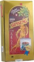 Prince of Peace Instant Korean Panax Ginseng Tea