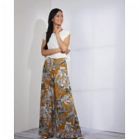 Simplicity US8885H5 Womens Skirt & Pants, Size H5 - 1