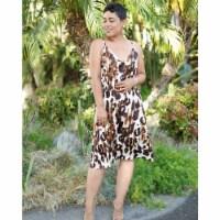 Simplicity US8890H5 Womens Slip Dress & Jacket, Size H5 - 1
