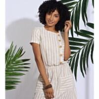 Simplicity US8914D5 Womens Dresses, Size D5