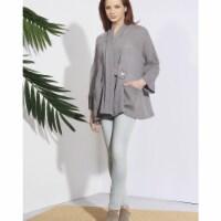 Simplicity US8917A Womens Jackets & Coat, Size A - 1