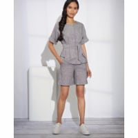 Simplicity US8891BB Sewing Pattern Womens Sportswear, Size BB - 1