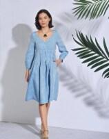 Simplicity US8910R5 Womens Dress, Size R5