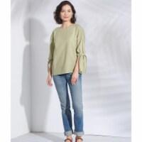 Simplicity US8920U5 Sewing Pattern Womens Top, Size U5 - 1
