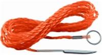 South Bend® Stringer - Orange