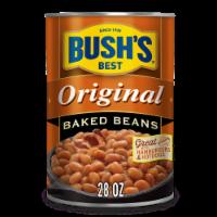 Bush's Best® Original Baked Beans - 28 oz