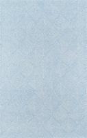 "Madcap Cottage Roman Holiday ROH-1 Light Blue Via del Corso 3'6"" X 5'6"" Rug"