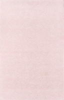 Madcap Cottage Roman Holiday ROH-1 Pink Via del Corso 5' X 8' Rug