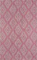 Madcap Cottage Lake Palace LAK-1 Pink Rajasthan Weekend 2' X 3' Rug