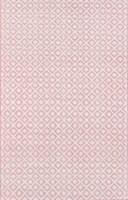 Madcap Cottage Lisbon LIS-2 Pink Sintra 2' X 3' Rug - 1