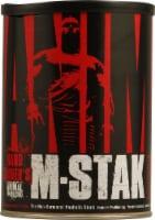 Animal  M-Stak™