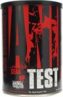 Animal  Test™