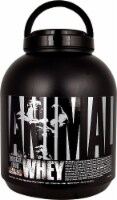 Animal  Whey Muscle Food   Frosted Cinnamon Bun