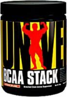 Universal Nutrition  BCAA Stack   Orange Splash