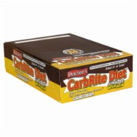 Doctor's Carbrite Diet S'mores Sugar Free Bars