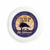 Cypress Grove Chevre Ms. Natural Fresh Goat Milk Cheese - 4 oz