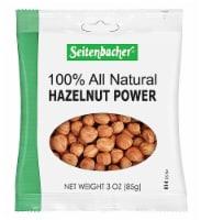 Seitenbacher  Hazelnuts Gluten Free