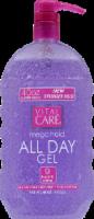 Vital Care Mega Hold Gel