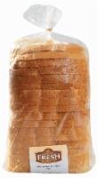 Bakery Fresh English Toasting Bread - 20 Oz