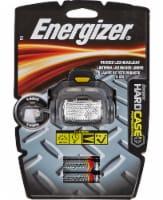 Energizer Hard Case Professional Rugged LED Headlight