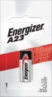 Energizer® A23 Miniature Alkaline Battery - 1 ct