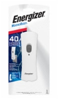 Energizer® Weatheready LED Rechargeable Light - White