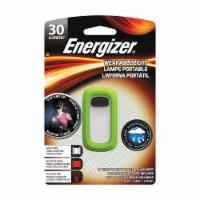 Energizer® Wearable Light - Green