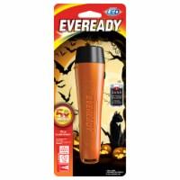 Eveready Halloween Clip Strip Flashlight