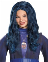 Evie Wig One Size Child
