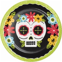 Creative Converting Die De Muertos Decorations