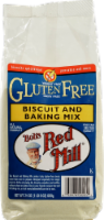 Bob's Red Mill Gluten-Free Biscuit and Baking Mix