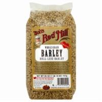 Bob's Red Mill Hulled Barley