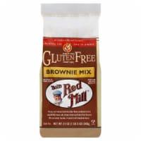Bob's Red Mill Brownie Mix