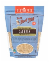 Bob's Red Mill Gluten Free Bran Hot Cereal