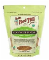 Bob's Red Mill  Organic Coconut Sugar