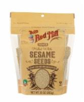 Bob's Red Mill White Sesame Seeds
