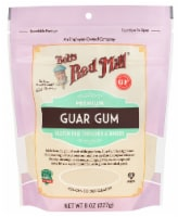Bob's Red Mill  Guar Gum Gluten Free